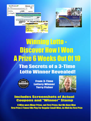 Win-Lotto-6-Weeks-Out-of-10